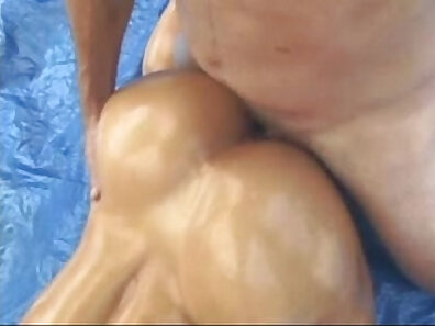 facials in HQ, fucking in HD, naked women, oiled xxx movie