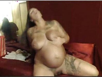 girl porn, lesbian sex, pregnant women, thick asses xxx movie
