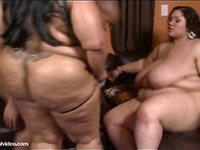 fat girls HD, hot babes, pregnant women, top dick clips xxx movie