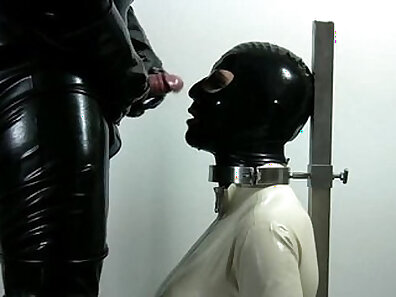 having sex, latex fetish, mouth xxx, sexy lady xxx movie