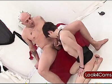 ass fucking clips, butt banging, butt penetration, fucking in HD, hardcore screwing, HD amateur, painful drilling, wide gaping xxx movie