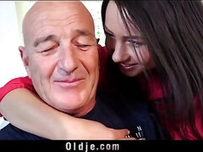 cum videos, cumshot porn, dick, facials in HQ, fucking in HD, fucking wives, hubby fucking, licking movs xxx movie