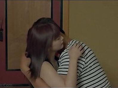 bathroom fucking, free korean vids, fucking in HD, sister fucking, slim woman xxx movie