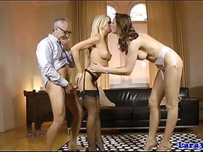 british gals, dick, high school porn, mature women, older woman fucking, sexy mom xxx movie