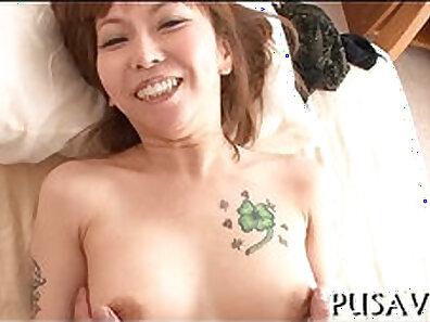 japanese models, seduced xxx movie