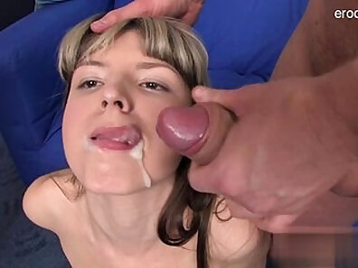 cowgirl position, famous pornstars, fucking In public, giant ass, lesbian sex, sex contest xxx movie