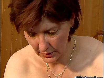 brutal sex, crazy drilling, dirty sex, fucking in HD, mature women, naked women, older woman fucking xxx movie