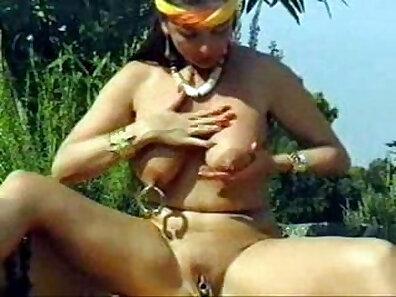 gorgeous ladies, naked women, nipples fetish, pierced xxx, pussy videos xxx movie