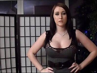 boss and secretary, cum videos, dick, domination porno, pussy videos xxx movie