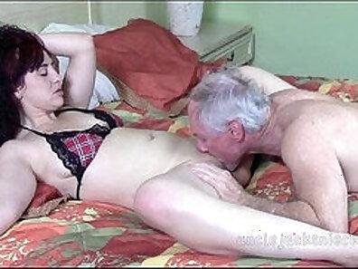 enjoying sex, fucking in HD, mature women, older woman fucking, sexy lady, uncle fucking, worship porn xxx movie