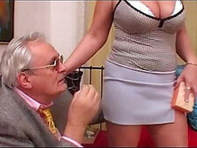 dirty sex, fucking in HD, having sex, naked italians, sensual lesbians xxx movie
