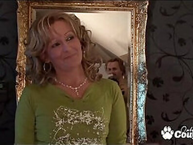 cougar clips, fucking in HD, mature women, old guy movies, old with young, older woman fucking, peeing fetish, pissing movs xxx movie