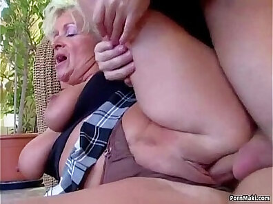 boobs in HD, dick, hot mom, huge breasts, massive cock, old with young, young babes xxx movie