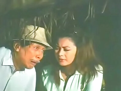 filipino chicks, fucking wives, virginity xxx movie