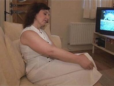 busty women, girl porn, HD amateur, lesbian sex, mature women, older woman fucking, panties fetish, pussy videos xxx movie