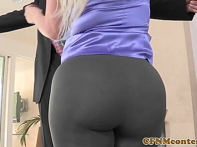 cfnm porn, doggy fuck, domination porno, first person view, sex for cash, sexy babes xxx movie