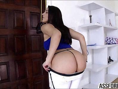 brunette girls, flexible babes, free interracial porn, fucking in HD, nude model xxx movie