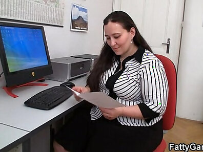 fucking in HD, office porno, plumpers xxx movie
