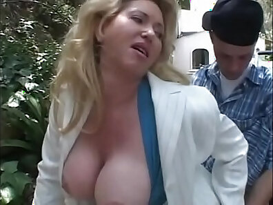 having sex, hot mom, perverted stepson, sexy mom, top-rated son vids xxx movie