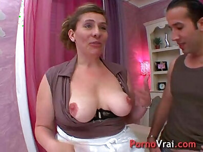 boobs in HD, french hotties, HD amateur, mature women, older woman fucking, sexy lady xxx movie
