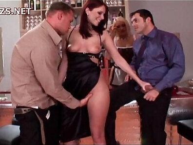 adultery, fucking wives, having sex xxx movie