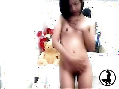 angelic gals, filipino chicks, webcam recording xxx movie