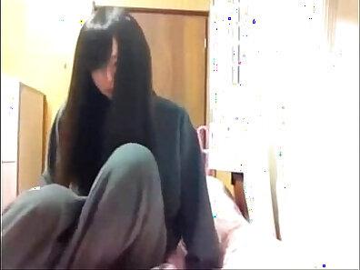 webcam recording xxx movie