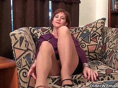 clitoris, hot mom, nipples fetish xxx movie
