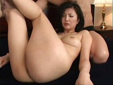 asian sex, japanese models xxx movie