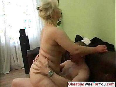 adultery, fucking wives, HD amateur, mature women, older woman fucking, plump xxx movie