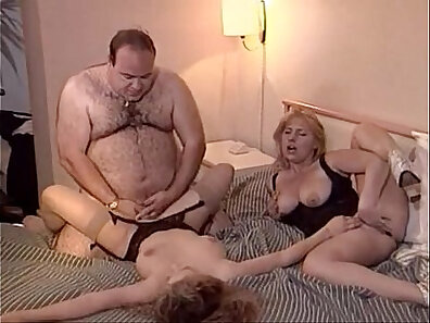 old guy movies, old with young, plump, sexy chicks, young babes xxx movie