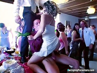 bitchy chicks, cock sucking, cum videos, dick, dick sucking, fucking In public, sex party xxx movie