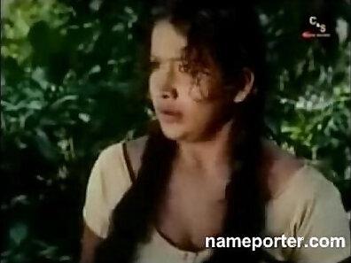 adult videos, desi cuties, free tamil xxx, nude, top indian xxx movie