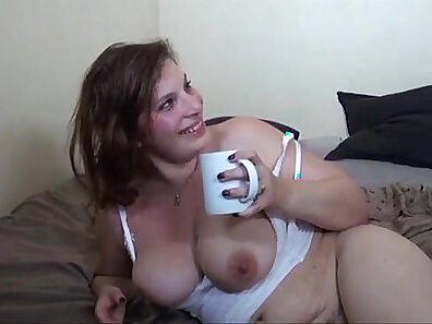 french hotties, home porn, sextape, sexy mom xxx movie