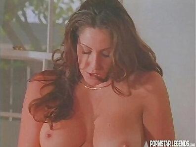 blondies, brunette girls, busty women, dick, girl porn, lesbian sex, sharing partners xxx movie
