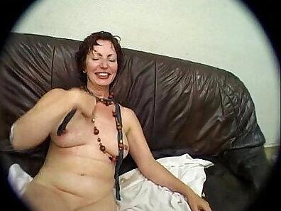 german women, HD bukkake, peeing fetish xxx movie