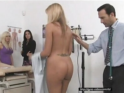 automobile, screwing a doctor, stunning xxx movie