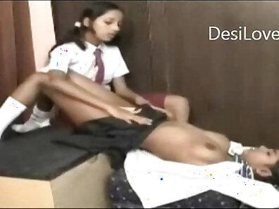 boobs videos, desi cuties, enormous boobs, free school vids, gigantic boobs, girl porn, lesbian sex, school girls banged xxx movie