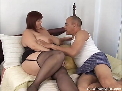 boobs in HD, butt banging, fat girls HD, giant ass, gorgeous ladies, huge breasts, juicy pussy, mature women xxx movie