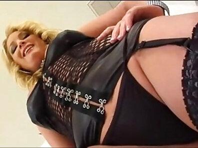slave porn, worship porn xxx movie