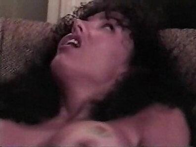 famous pornstars, high-quality classic xxx movie