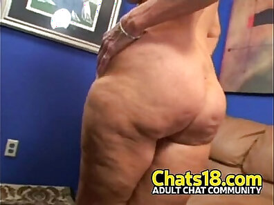 granny movies, hairy pussy, making love, pussy videos xxx movie