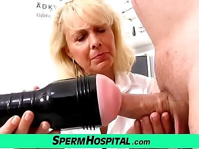 blondies, cfnm porn, handjob videos, nurse humping, old with young, screwing a doctor, sexy lady, young babes xxx movie