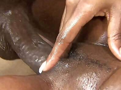 african HQ, butt banging, dick, giant ass, massive cock, top dick clips xxx movie