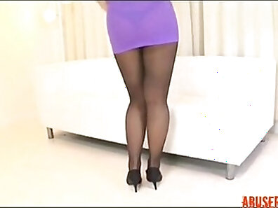 abused porn, asian sex, girls in stockings, hardcore screwing, HD porno, painful drilling, solo model, women in pantyhose xxx movie