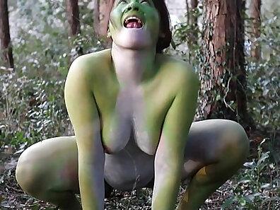 HD porno, japanese models, nude, plump, sexy lady, weird vids xxx movie