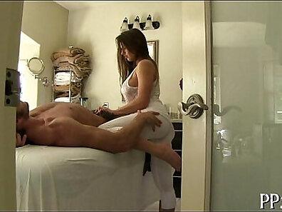 erotic massage, nude xxx movie