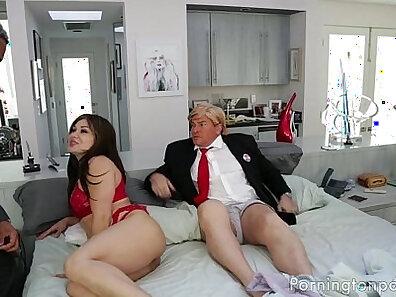 celebrity sextape, cuckold fetish xxx movie