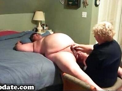fat girls HD, fatty, handjob videos, hubby fucking, mature women, older woman fucking xxx movie