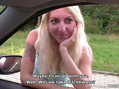 beautiful hookers, bitchy chicks, blondies, czech girls, street sex HQ xxx movie